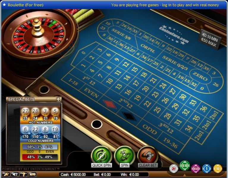 Casinoeuro Com