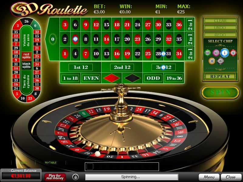 Winer Casino